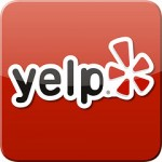 Yelp deal for Lexington Computers Plus Repair