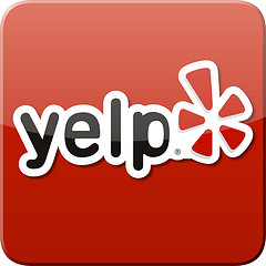Yelp deal for Lexington Computers Plus Repair