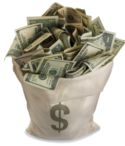 Get cash for your iPhones, iPads, and android tablets and smartphones in Lexington KY