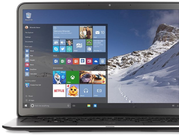 Should You Upgrade to Windows 10? - Computers Plus Repair